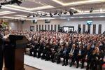 اسماء الناجحين في انتخابات المجلس الثوري