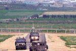 انباء عن التوصل إلى اتفاق حول إعادة الهدوء الى غزة بوساطة مصرية