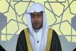 داعية سعودي: نهاية عام 2017 ستشهد زوال الغمة عن الأمة العربية