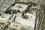الاحتلال يأخذ خطوات لمنع الأذان في القدس تحت ذريعة'منع الضوضاء'