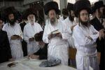 تقرير: إسرائيل توظّف أعيادها الدينية لخدمة مشاريعها الاستيطانية