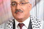 ما بعد القرصنة لأموال الأسرى والشهداء والجرحى! ...بقلم :حسن عبد ربه