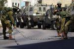الاحتلال يرفع الإغلاق عن الضفة الغربية وقطاع غزة