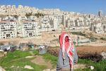 الكنيست يصادق على قانون سلب الأراضي الفلسطينية الخاصة لصالح الاستيطان