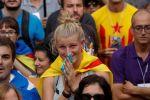 ماذا سيحدث بعد استقلال كاتالونيا؟.. إليك دليل الفوضى التي تتجلّى في إسبانيا