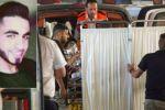 موقع كتائب القسام ينشر تفاصيل جديدة عن العملية.. الطريق إلى مغتصبة 'حلميش'