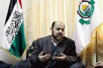 أبومرزوق: لم نعد نتحمل مسؤولية المواطنين في غزة