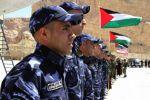 الشرطة تختتم فعاليات مخيم الشرطي الصغير في محافظات الوطن