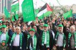 حماس تطالب السلطة بتنفيذ قرار وقف الاتفاقات مع الاحتلال