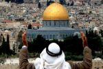 الاحتلال يناقش اليوم قانون حظـــر الأذان