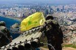 حزب الله لاسرائيل: إن فكرتم أبدناكم