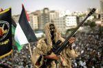 الجهاد: نحذر نتنياهو من التلاعب باتفاق التهدئة