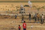 'والا': الترتيبات مع حماس مستمرة والضجيج سيتلاشى