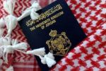 هل سحبت السلطات الاردنية الجنسيات من مسؤولين كبار في السلطة الفلسطينية ؟