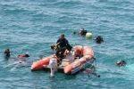 بعد اختفاء استمر ١٥ يوما.. العثور على جثة شاب من غزة قرب شواطئ تركيا