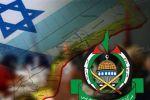 معاريف: أبو مازن ما زال يُعتبر جهاز الأمن ورقة هامة وحماس ستتراجع عدة خطوات للوراء بالأشهر القريبة!