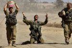 أبو شريف: إسرائيل على وشك تنفيذ مغامرة عسكرية كبيرة تشمل غزة