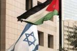 جميع موظفي السفارة الإسرائيلية في عمان يصلون إسرائيل بينهم الضابط القاتل