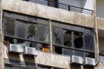 الكشف عن تفاصيل جديدة تتعلق بالهجوم الاسرائيلي الغامض في الضاحية الجنوبية بلبنان