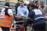 في 85 يومًا: 203 عمليات قتل فيها 24 إسرائيليًا