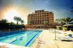 20% منحة للمستثمرين الإسرائيليين لبناء فنادق جديدة بالضفة