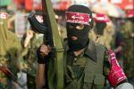 الشعبية: يد المقاومة ستصل عاجلاً أم آجلاً لرجل المخابرات الصهيوني 'الكابتن نضال'
