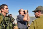 يعلون: على الاسرائيليين التأهب لاحتمال تعرضهم لهجمات