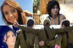 جيش الاحتلال يزعم: هجوم الكتروني نفذته حماس ضد جنودنا عبر