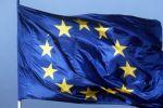 الاتحاد الاوروبي يّكذب اتهامات نتنياهو بشأن ايران