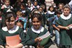 الحكومة: تعطيل المدارس والجامعات وكافة المؤسسات الحكومية غداً