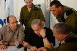 وزير إسرائيلي يدعو إلى طرد عائلات منفذي العمليات إلى سوريا أو غزة