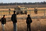 استشهاد فتىً من خانيونس جنوب قطاع غزة