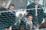 انتصار الكرامة: الأسرى يعلقون اضرابهم بعد التوصل لاتفاق لتتحقيق مطالبهم