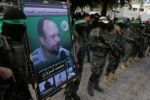 حماس تكشف عن نتائج التحقيق في عملية اغتيال الطيار التونسي ' الزواري'