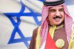 الرئاسة الفلسطينية : ورشة المنامة ولدت ميتة وهدفها التمهيد لإمارة غزة