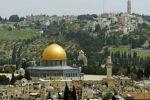 القدس عروسة عربية ...محمد صالح ياسين الجبوري