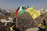 فتح : 'الاثنين' موعد إحياء ذكرى الانطلاقة في غزة ولا تغيير