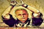 قراقع وفارس: خطوة الثوري بتعيين كريم يونس عضواً في اللجنة المركزية هامة ولها دلالات كبيرة
