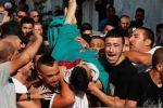 كاتب إسرائيلي يحذر حكومته: شباب القدس ليس لديهم ما يخسرونه