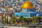 امريكا تجلي رعاياها من الاراضي الفلسطينية وفلسطين تشكوها الى مجلس الامن