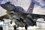 اسرائيل ليس ضمن القائمة.. تصنيف دولي: أقوى (10) قوات جوية في العالم منها بلد عربي