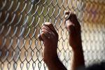 اللواء ابو بكر يحذر من توتر الأوضاع بالسجون