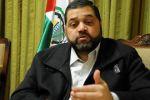 حمدان :الرئيس عباس لا يريد إنهاء الانقسام ولا انتخابات أو حكومة جديدة قبل المصالحة