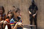 ضابط إسرائيلي: غزة قد تتحول لقنبلة موقوتة ويحذر من تصعيد عسكري محتمل