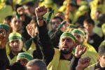 عكاظ السعودية: حزب الله يفتح حسابات مصرفية لقادة حركة حماس في الجزائر