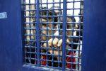 لجنة اسرائيلية تصادق على قانون خصم رواتب الأسرى والشهداء من عائدات السلطة