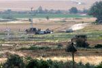 الجهاد: لا تفاهمات تعطي الاحتلال أراض خلف خط الهدنة