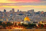 فتح: قانون منع الأذان يعبر عن مدى التطرف الاسرائيلي