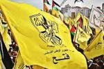 مجهولون يفجرون عبوة أمام منزل قيادي فتحاوي بغزة و اخرى امام سيارة بالنصيرات
