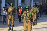 'القسام': مواقع الاحتلال العسكرية لن تحمي جنوده من المقاومة